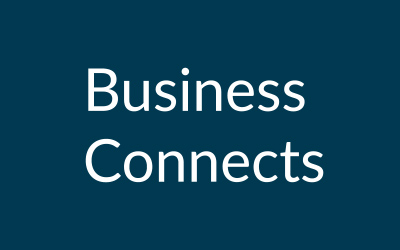 Business-Connects