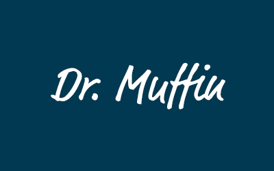 Dr-Muffin